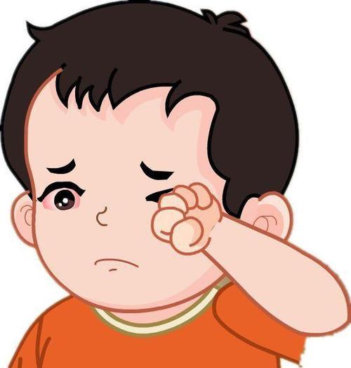 小孩眼睛散光怎么办 父母如何采取措施