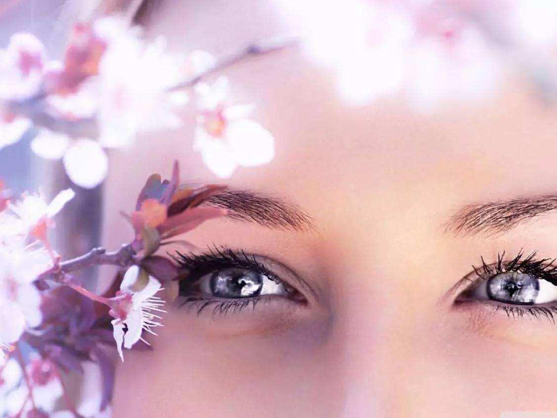 护眼眼罩运营模式