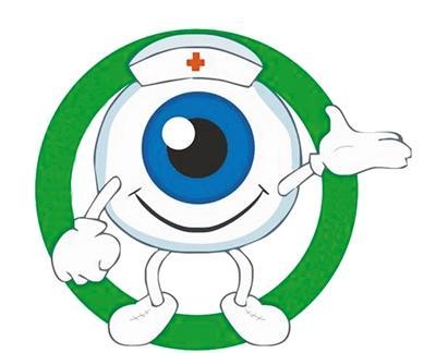 适当按摩眼球对眼睛大有裨益